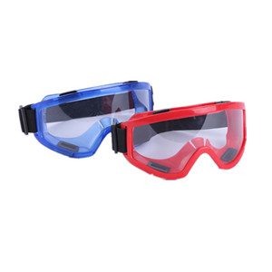 Outside Skiing Protective glasses (1)