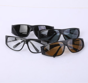Popular Protection Glasses (2)