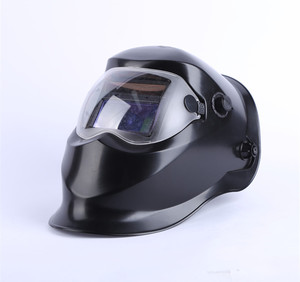 Welding Automatic Darkening Mask / Helmet 108