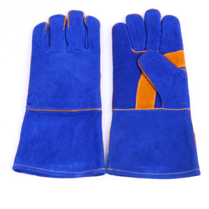Protection Gloves (1)