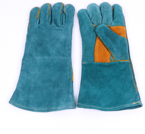 Protection Gloves (2)