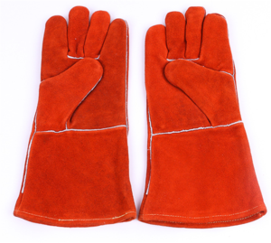 Protection Gloves (8)