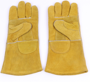 Protection Gloves (7)